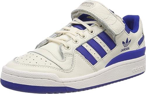 Nouveaux Modelès Adidas Yeezy 350 Boost Originals Femme chaussures AQ4832 blanc_blanc SIZE UK 3 6 à Faible Prix
