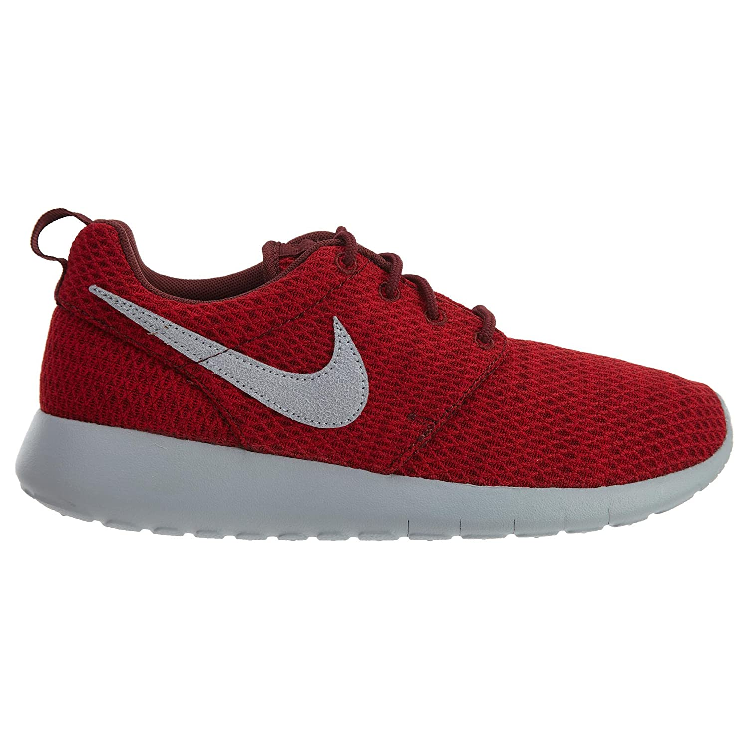 Nike Kids Roshe One Running Shoe Nike Kid/'s Roshe One Running Shoe 401103