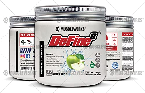 Phil Heath Labs Infernocore Thermogenic Fat Burner Supplement Promotes Weight Loss with L-Carnitine Green Tea Leaf 150mg Caffeine to Boost Energy Metabolism 90 Diet Pills