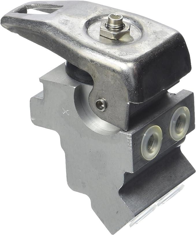 Ate 03658501083 Bremskraftregler Auto