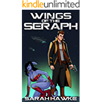 Wings of the Seraph