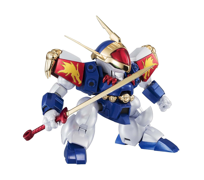 Bandai Hobby Robot Spirits Side MASHIN Ryujin Maru 30th Anniversary Special Edition Demonic God Hero Wataru