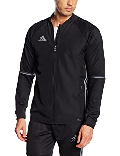 adidas Women s Co Energize Tracksuit  Amazon.co.uk  Sports   Outdoors 325785ebe388