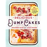 America's Best Pies: Nearly 200 Recipes You'll Love (English Edition)
