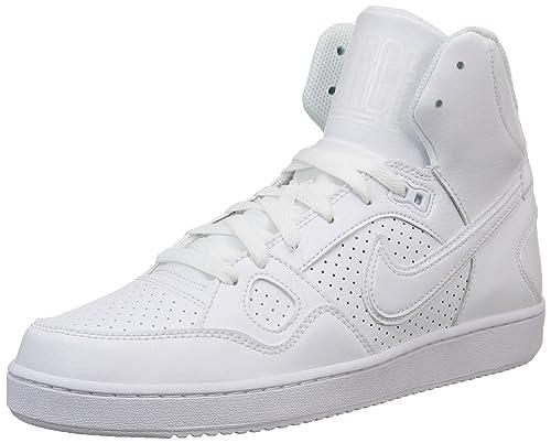 Nike 616281 008, Zapatillas de Baloncesto para Hombre: Amazon.es: Zapatos y complementos