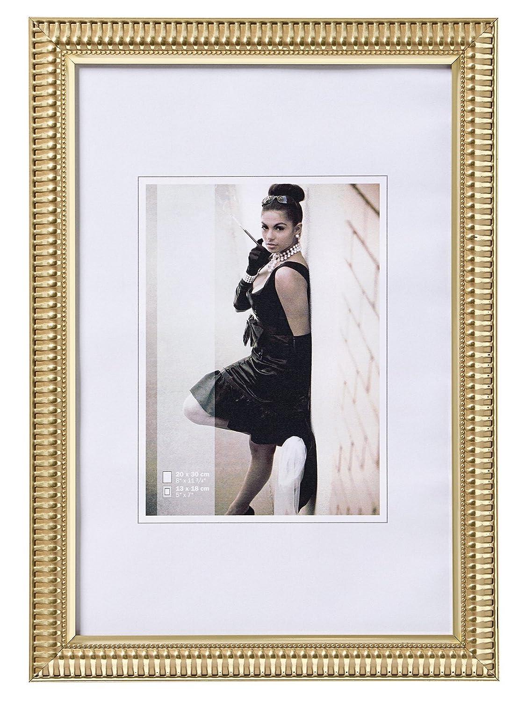 Amazon.de: Walther JF015C Bilderrahmen Tiffany Rahmen, 10 x 15 cm ...