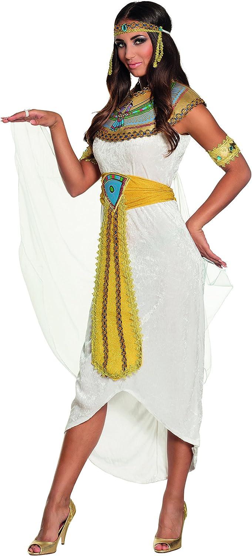 Boland - Disfraz para Mujer (83524): Amazon.es: Juguetes y juegos