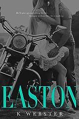 Easton (Taboo Treat) Kindle Edition