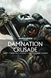 Damnation Crusade