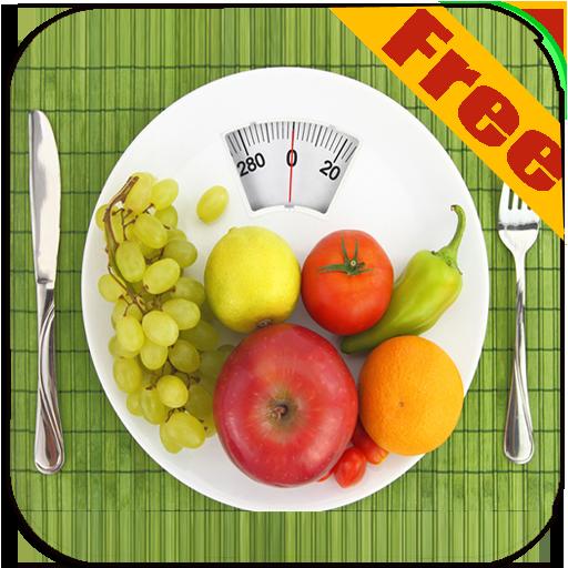 Mhp weight loss