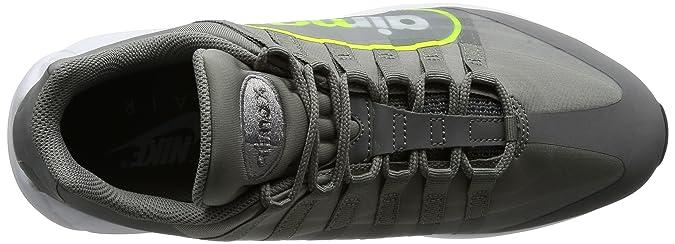 a396d1f8af Amazon.com | Nike Men's Air Max 90 NS GPX Running Shoe | Road Running