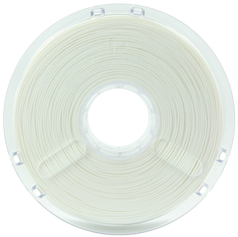 Buildtak pm70106 Polyflex Flexible Bobina de filamento, 0,75 kg, 1 ...