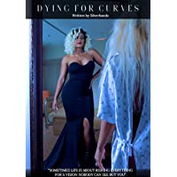 Dying For Curves