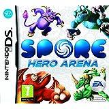 Spore Hero Arena (Nintendo DS) [import anglais]