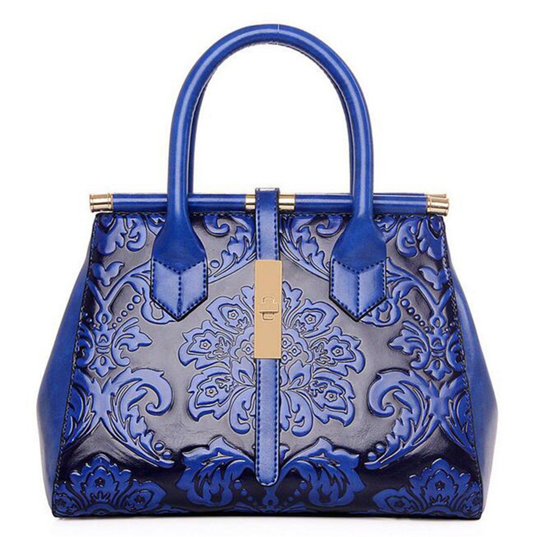 Amazon.com  Famous Designer Purses And Handbags New Fashion Women Shoulder  Bags Tote Luxury Brand Bag Pochette Red  Shoes f22a2f3c91a4e