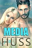 Media (The Social Media Bundle Series Book 2)