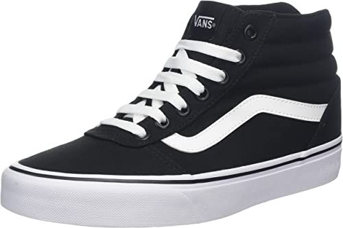 Vans® Women's Shoes & Sandals | Low & Hi Top Shoes