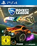 NBG PS4 Rocket League