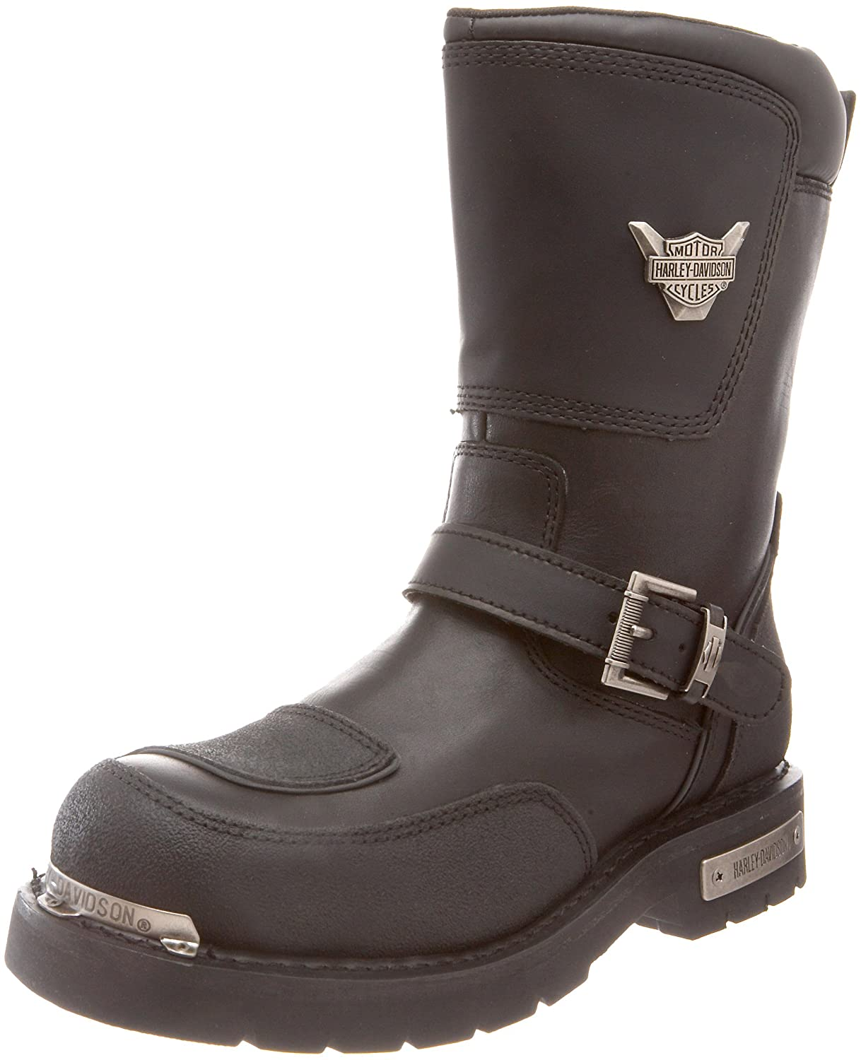 Harley-Davidson Men's Shift Boot Shift-M