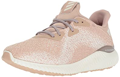 2286be6cb2a43 adidas Women s Alphabounce 1 W