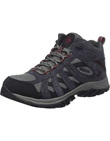 chaussures de marche homme amazon,chaussures de randonn茅e