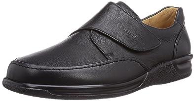 Schuhe extra weit k