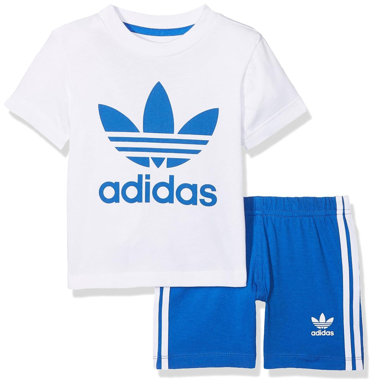 adidas Ce1995 Ensemble de Sport Garçon ADIFO|#adidas
