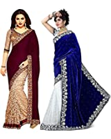 Sarees for Women Latest design for Party Wear Buy in ,Today Offer in Low Price Sale,Georgette Fabric.Free Size Ladies Sari.Saree For Women Latest Design Collection,Fancy Material Latest Sarees,With Designer Beautiful Bollywood Sarees,For Women Party Wear Offer Designer Sarees,With Blouse Piece.New Collection sari,Sarees For Womens,New Party Wear Sarees (PICHPATTA089)