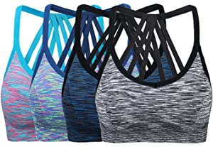 Buy Brand women's summer short sleeve raglan ohlyah
