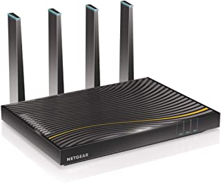Top #10 Best Modem Router Combos For Comcast in January 2021