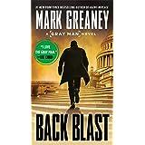 Back Blast (Gray Man)
