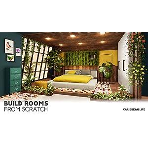 Home Design : Caribbean Life: Amazon.es: Appstore para Android