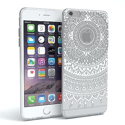 iphone 6 hülle apple weiß
