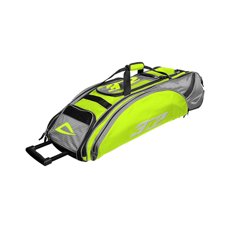 Image of 3N2 Go Bag Luggage