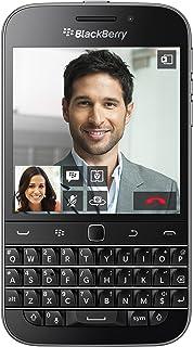 BlackBerry Classic 3.5