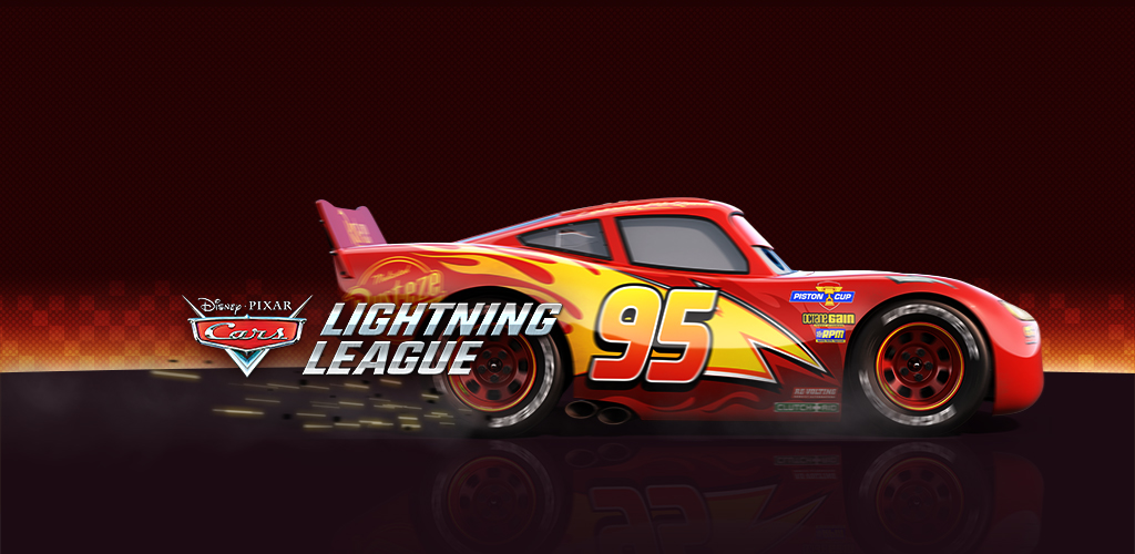 Review Cars: Lightning League