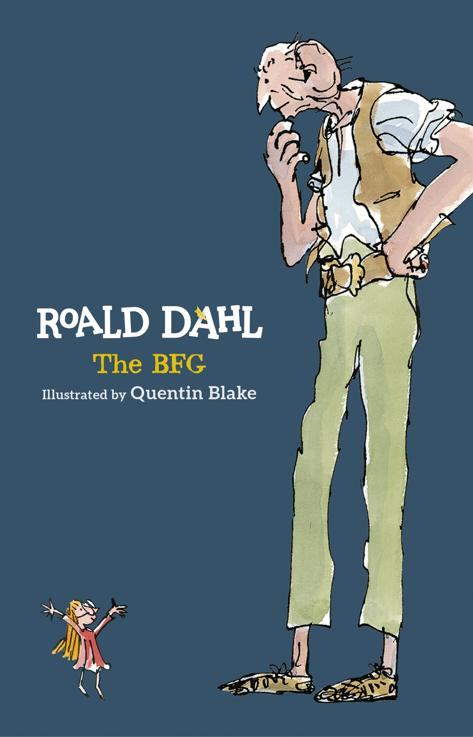 james and the giant peach amazon co uk roald dahl quentin blake