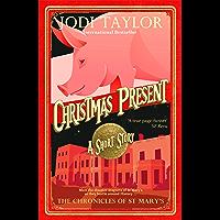 Christmas Present (English Edition)