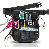 Nurse Fanny Pack for Women | The Perfect Nurse Gifts for Women | Nurse Tool Belt, Nursing Fanny Pack for Nurses, Nurse…