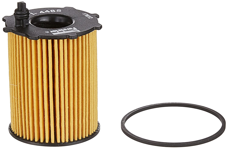 Purolator 4485eli99 Element Oil Filter For Cars Amazon In Car