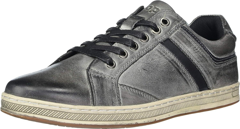 Propét Men's Lucas Skate Shoe