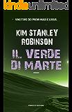 Il verde di Marte (Fanucci Editore)