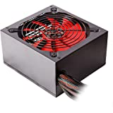 Mars Gaming MP1000 Netzteil 1000W ATX 2.3