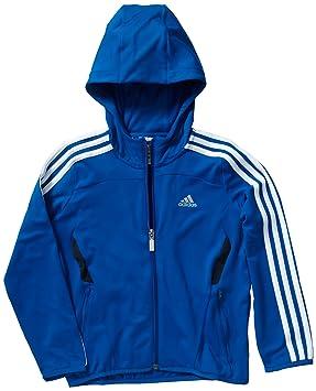 À Capuche Quarter Enfant Pour Yb Shirt P92104 Sweat Clima365 Adidas F1cTK3lJ