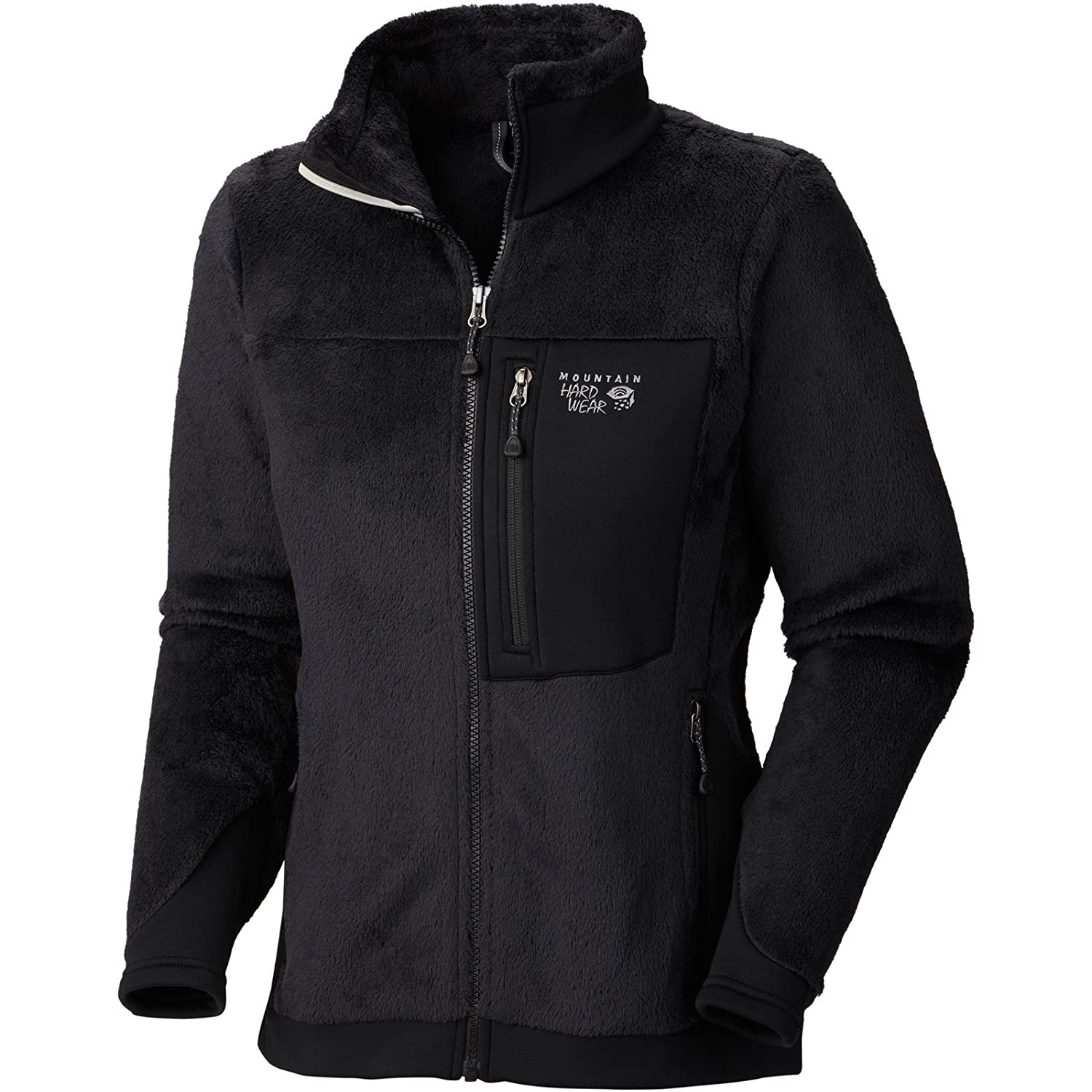 Mountain Hardwear Damen Jacke Monkey 200