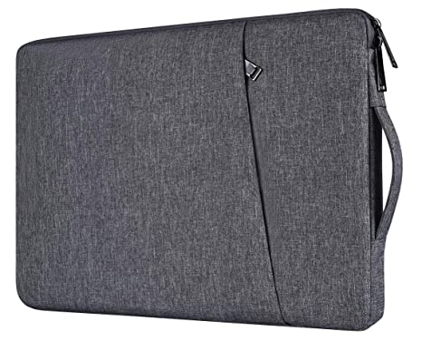 15.6 inch Laptop Case Bag for HP Envy x360 15.6