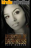 Daughter of Darkness (The Sphinx)
