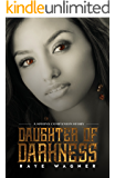 Daughter of Darkness (The Sphinx)