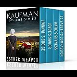 Kaufman Sisters Series (Amish Romance)