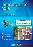 Master QuickBooks 2018 Training Course